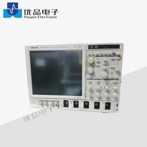 Tektronix泰克 DPO70404 数字混合信号示波器