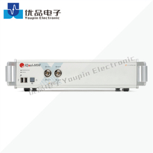 Litepoint莱特波特 IQxel-MW WiFi设备的高性能测试仪器