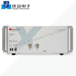 Litepoint莱特波特 IQxstream 多DUT移动通信设备测试仪