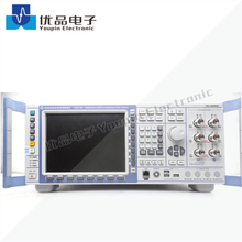 R&S罗德与施瓦茨 CMW500信令+非信令手机综测仪