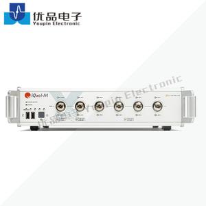 Litepoint莱特波特 IQxel-M 多重通讯无线测试仪
