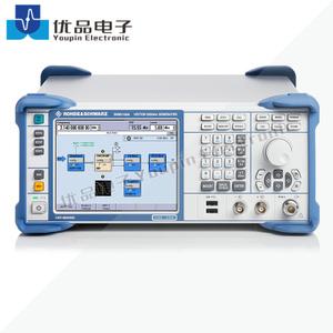 R&S罗德与施瓦茨 SMBV100A矢量信号发生器