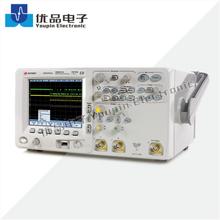 是德(安捷倫) DSO6012A 示波器