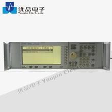 Agilent安捷伦 E4432B ESG-D数字RF信号发生器