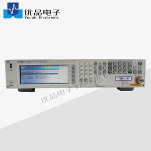Keysight是德科技 N5183A微波模擬信號發生器