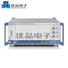 R&S?罗德与施瓦茨 CMW290 功能性无线通信测试仪
