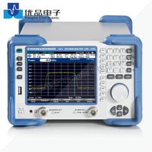 R&S?罗德与施瓦茨 FSC频谱分析仪