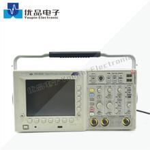 Tektronix泰克 TDS3032C 數字熒光示波器
